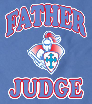 """Judge 50"""" x 60"""" Blanket"""