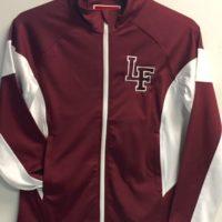 LF Track Jacket