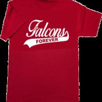 Falcons Forever 1926 T-Shirt
