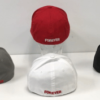 northcatholic.com Falcons Flex Fit Hats