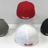 northcatholic.com falcons flex fit hats