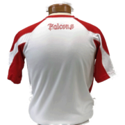 Falcons Dri Fit T-Shirt