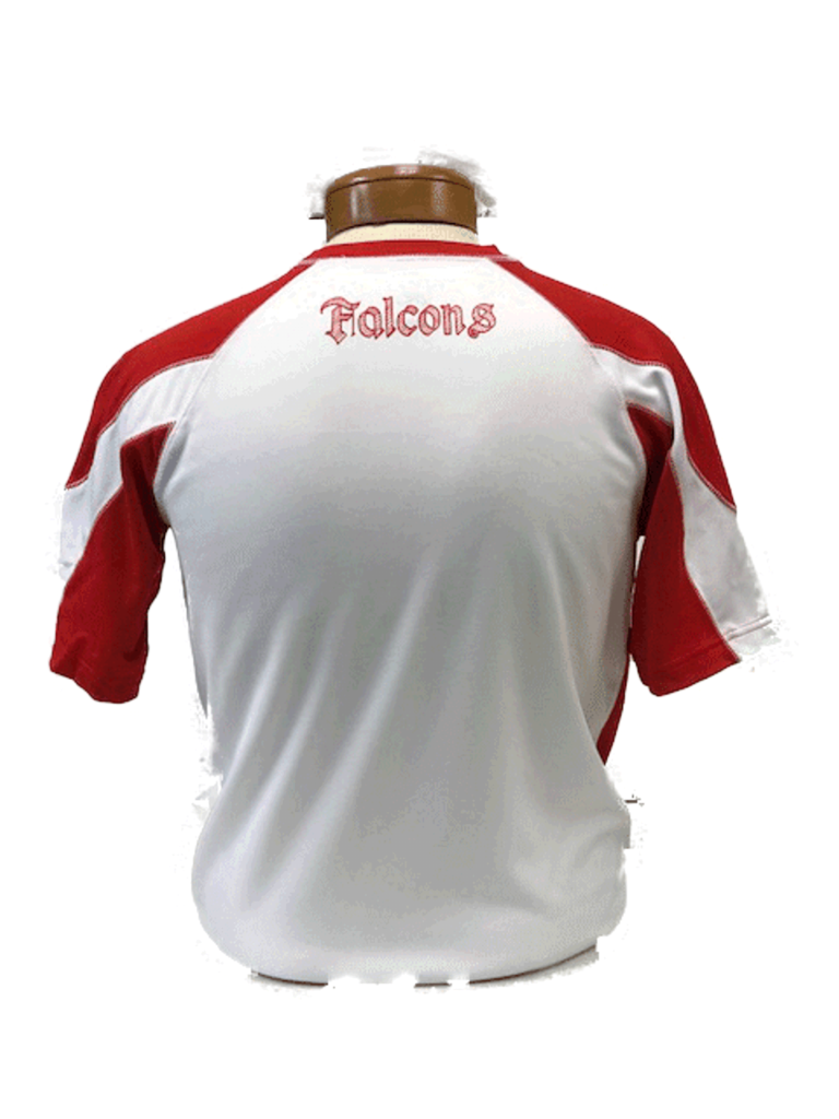 Falcons Dri Fit T-Shirt