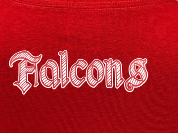 North Catholic Falcons