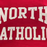 North Catholic Apparel