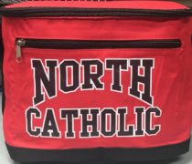 NorthCatholic.com