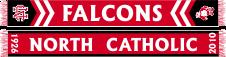 NC Falcon Mall