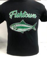 Fishtown 19125