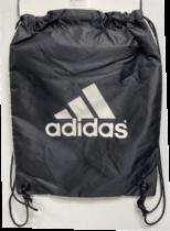 Hallahan Adidas Backpack